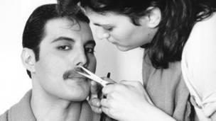 Мовембер: в мире усов и бород