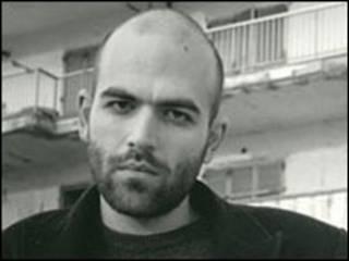 روبرتو ساویانو