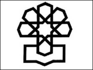 نشان مرکز پژوهشهای مجلس