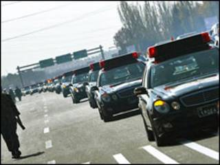 نیروهای پلیس، عکس از خبرگزاری مهر