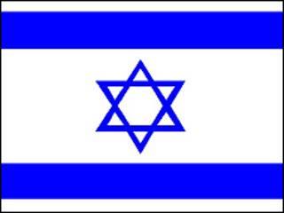 نقطه عطف 3 ؛ نامی تردید برانگیز برای مانور اسرائیل