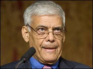 عبدالله سالم البدری