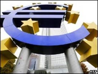 علامت یورو