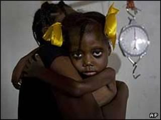 تعداد گرسنگان جهان زیاد می شود