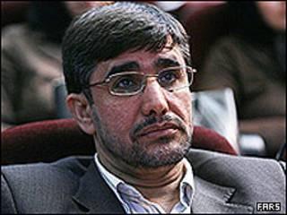 دکتر حسن ابوالقاسمی