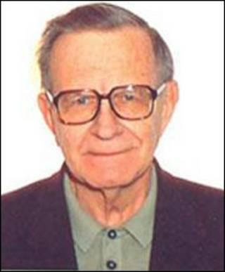 گلن شوآیتزر، عکس از سایت