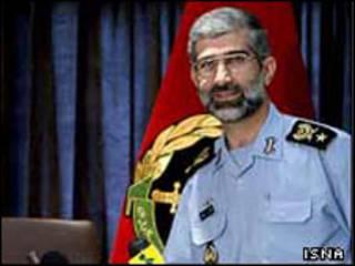 احمد میقانی