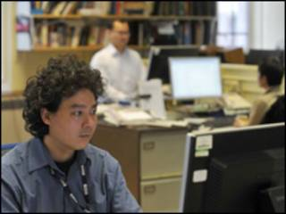 BBC Việt ngữ