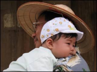 Ảnh của độc giả Nguyễn Thủy Tinh