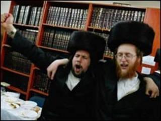 يهودان