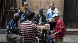 Người dân Havana sống với mức lương 20 dollar/tháng