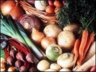 Legumes (arquivo)