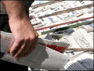 عکس از خبرگزاری ایسنا