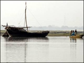 भारतीय मछुआरे (फ़ाइल फ़ोटो)