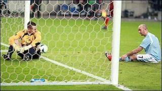 Thủ môn và hậu vệ Man City thất vọng
