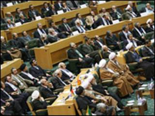 اجلاس تهران - عکس از فارس