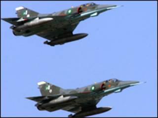 فائل فوٹو، پاکستان ائر فورس