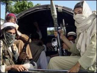 Hoa Kỳ muốn Pakistan cam kết đánh phe Taliban mạnh hơn