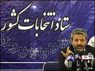 کامران دانشجو