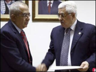 عباس و فیاض