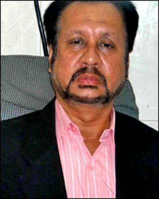 عباس کاظمی