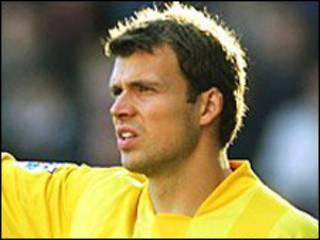 Taylor từng đeo băng đội trưởng tuyển U-21 của Anh ba lần
