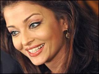 ऐश्वर्या राय बच्चन कहती हैं कि उम्र से उनके फ़िल्मी किरदारों का कोई संबंध नहीं है