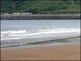 समुद्र