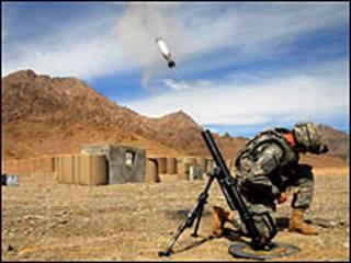 अफग़ानिस्तान
