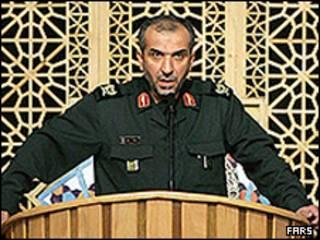 عبدالله عراقی