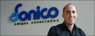 Rodrigo Teijeiro