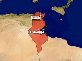 """كانت تونس من حلفاء بوش في """"الحرب على الارهاب"""""""