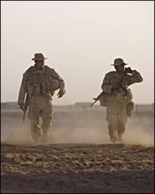 सैनिक (फ़ाइल फ़ोटो)