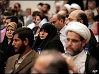 نواب في مجلس النواب العراقي