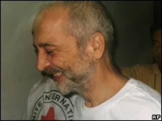Eugenio Vagni