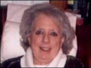 Joan Cunnane