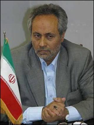 (عکس از سایت وزارت ارتباطات)