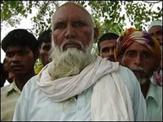 भारतीय मुसलमान (फ़ाइल)