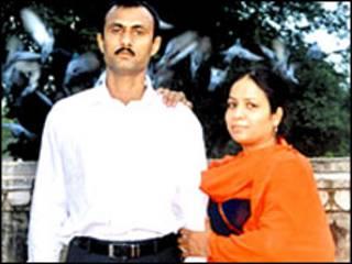सोहराबुद्दीन