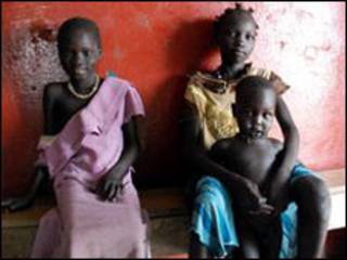 सूडान