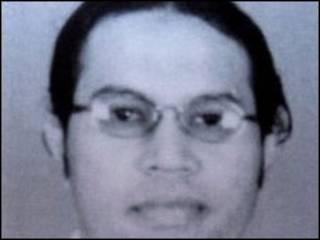 نورالدین محمد