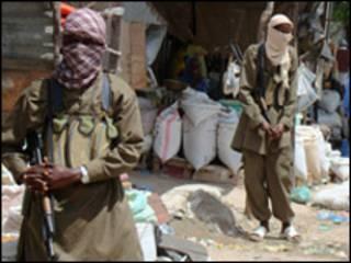 صومالیہ(فائل فوٹو)