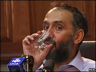 محمدعلی ابطحی
