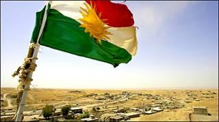زار رئيس الوزراء نوري المالكي المنطقة مؤخرا من اجل تهدئة التوتر المتزايد فيها