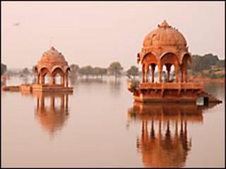 राजस्थान (फ़ाइल)