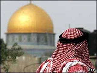 عرب اسرائیلی