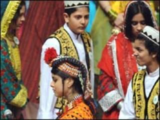 पाकिस्तान में यौमे आज़ादी