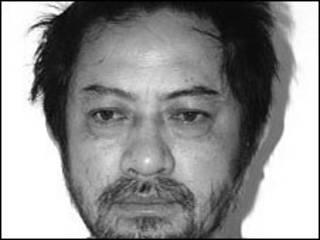 رجل الاعمال الصيني المعتقل لي تشيانج