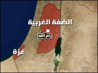 تقول حماس ان معتقلي فتح حاولوا تشكيل خلايا لجمع المعلومات