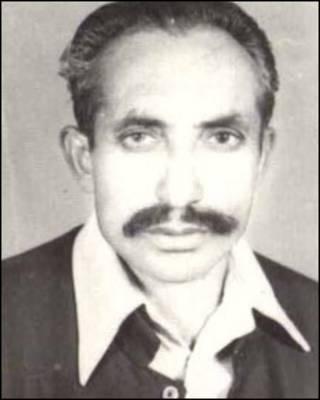 منیر خان